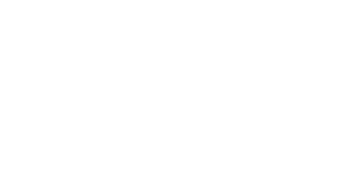 Cranberries Logo