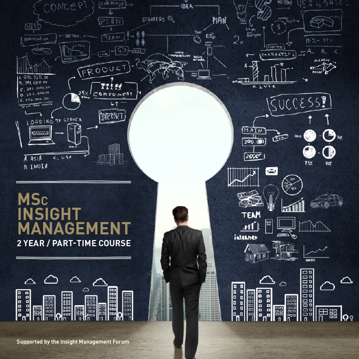 insight management thumbnail