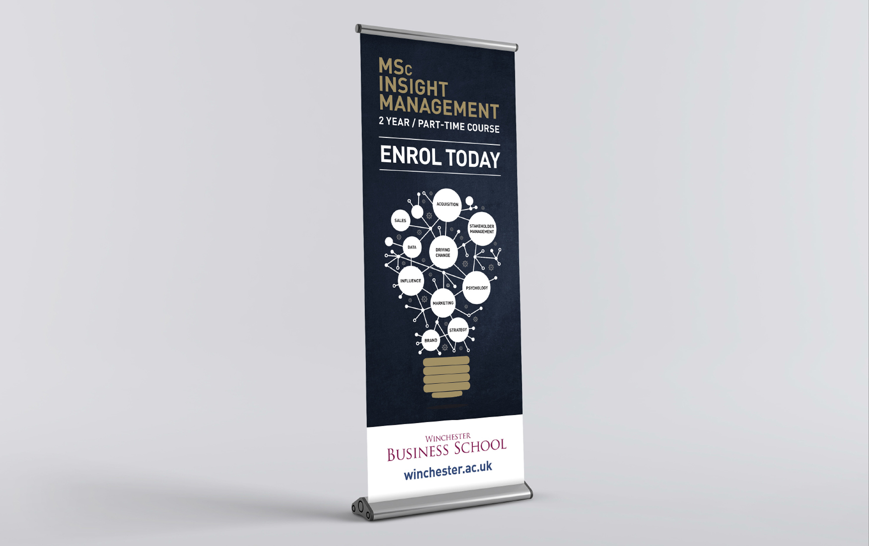 insight management
