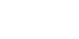 lucketts travel logo